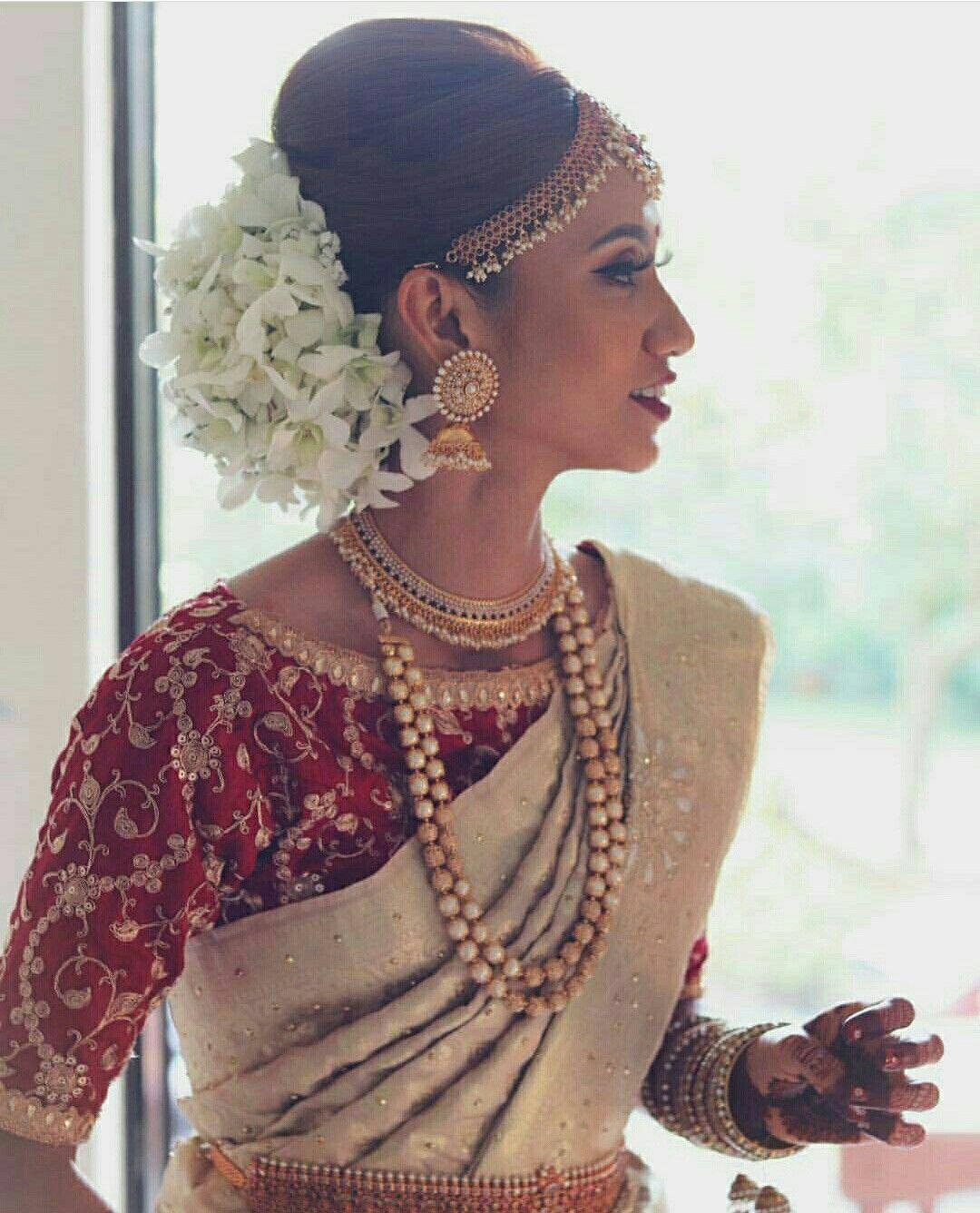 Nusratzahannusratzahannusratzahan indian bridal