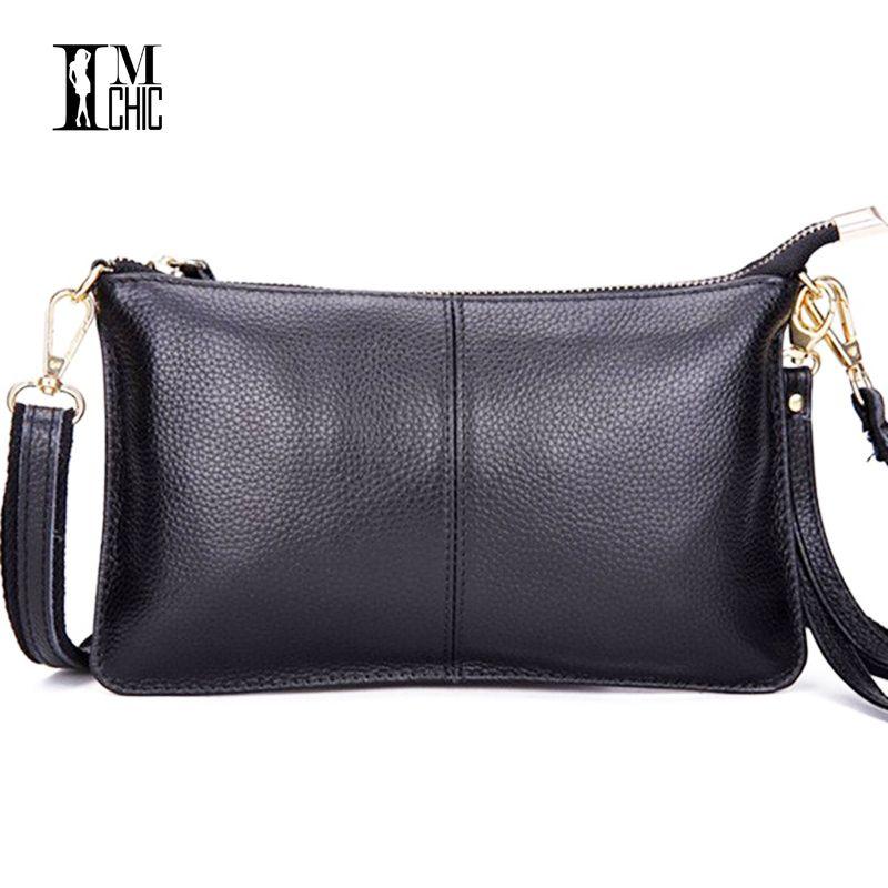 Cheap crossbody bags for women 7022967316d14