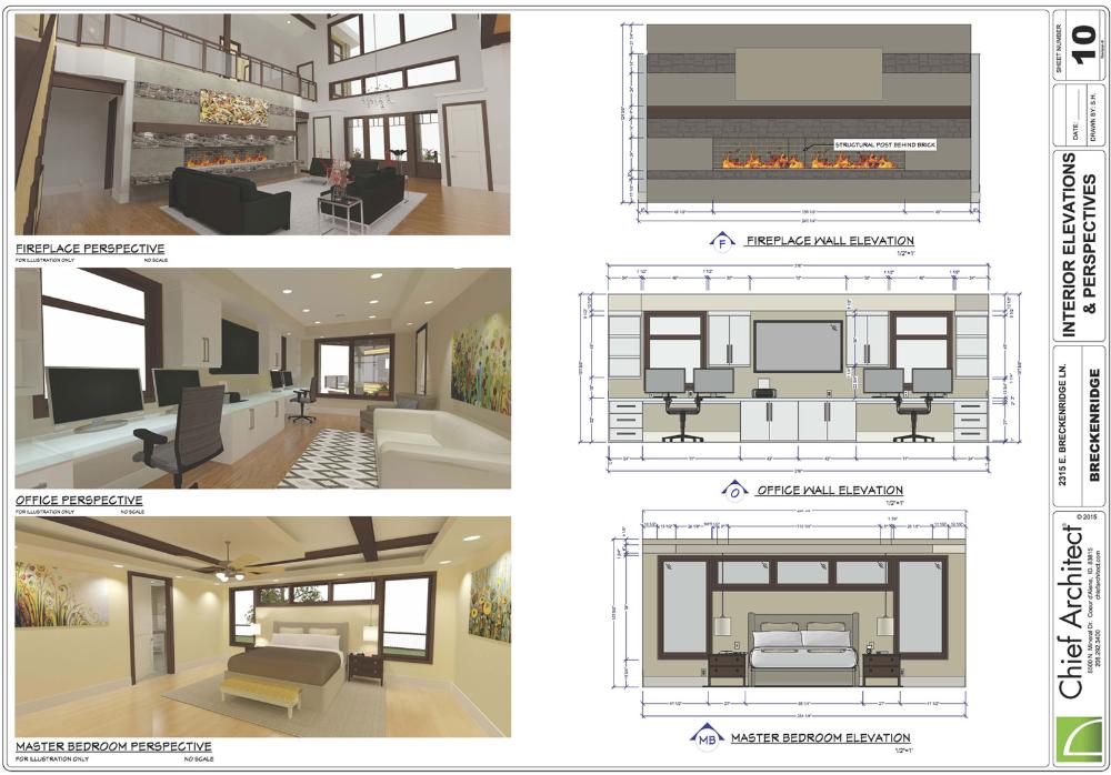 Interior Design Software Chief Architect In 2020 Interior Design Software Architect Design Interior Design Layout