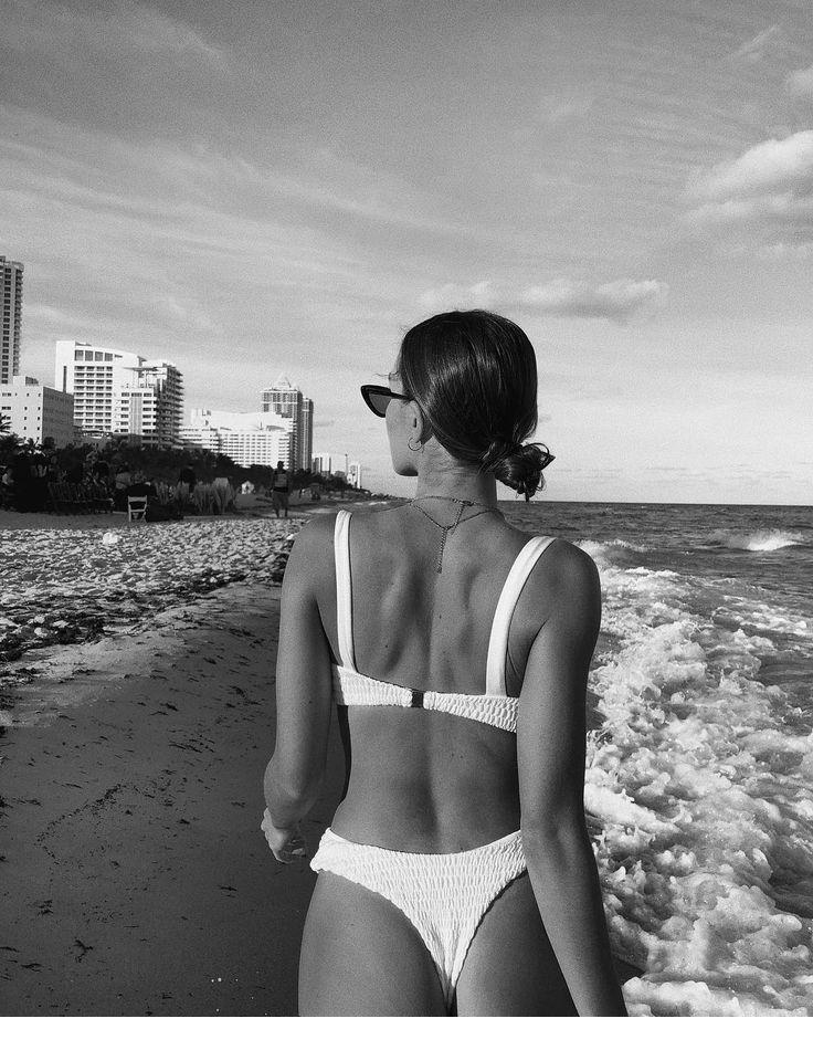 Summer at the beach   Inspiring Ladies #BeachPhotostumblr