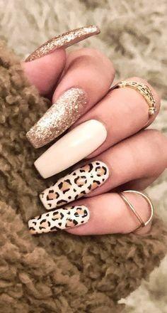 Amazon.com: acrylic nails – Premium Selection / Nail Art & Polish / Foot, Hand & Nail Care: Beauty & Personal Care