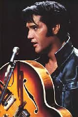 pictures of elvis presley 1968 show - Google Search