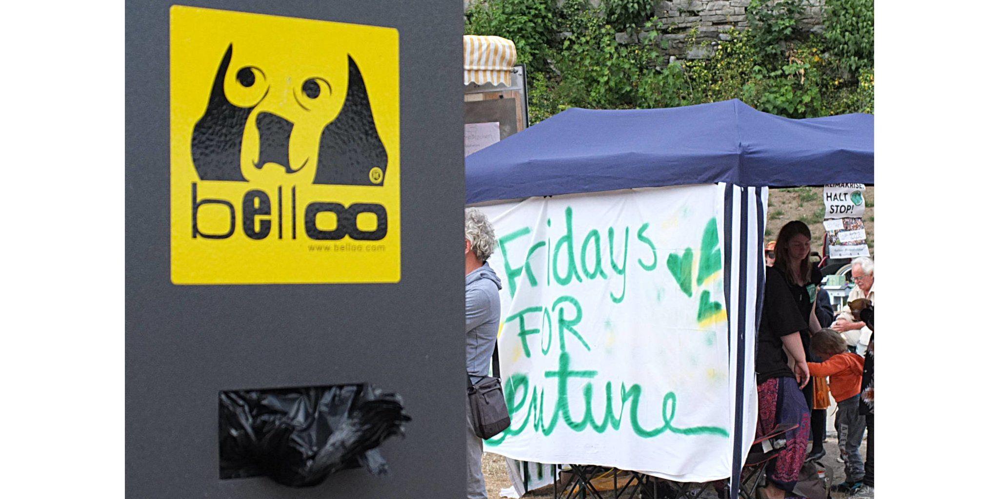 Halt Stop Klima Nachricht Fridaysforfuture Fridays4future