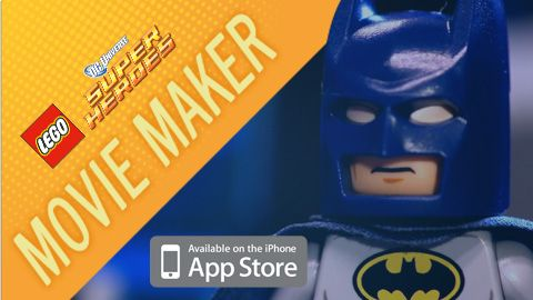 Lego Movie Maker | kid stuff | Pinterest | Lego movie, Lego and Lego ...