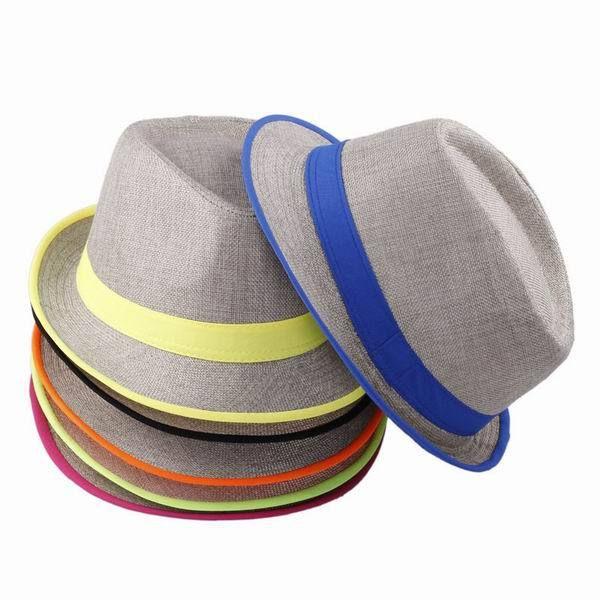 b186f826ccf9c Cheap Sun Hats