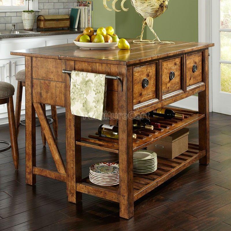 southern pines loblolly kitchen island accent pieces kitchen rh pinterest com