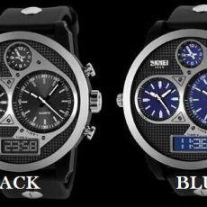 Jam tangan | Product Categories | Pasarema.com | Page 28
