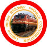 07 Manager, Assistant IRFC Recruitment Indian Railway