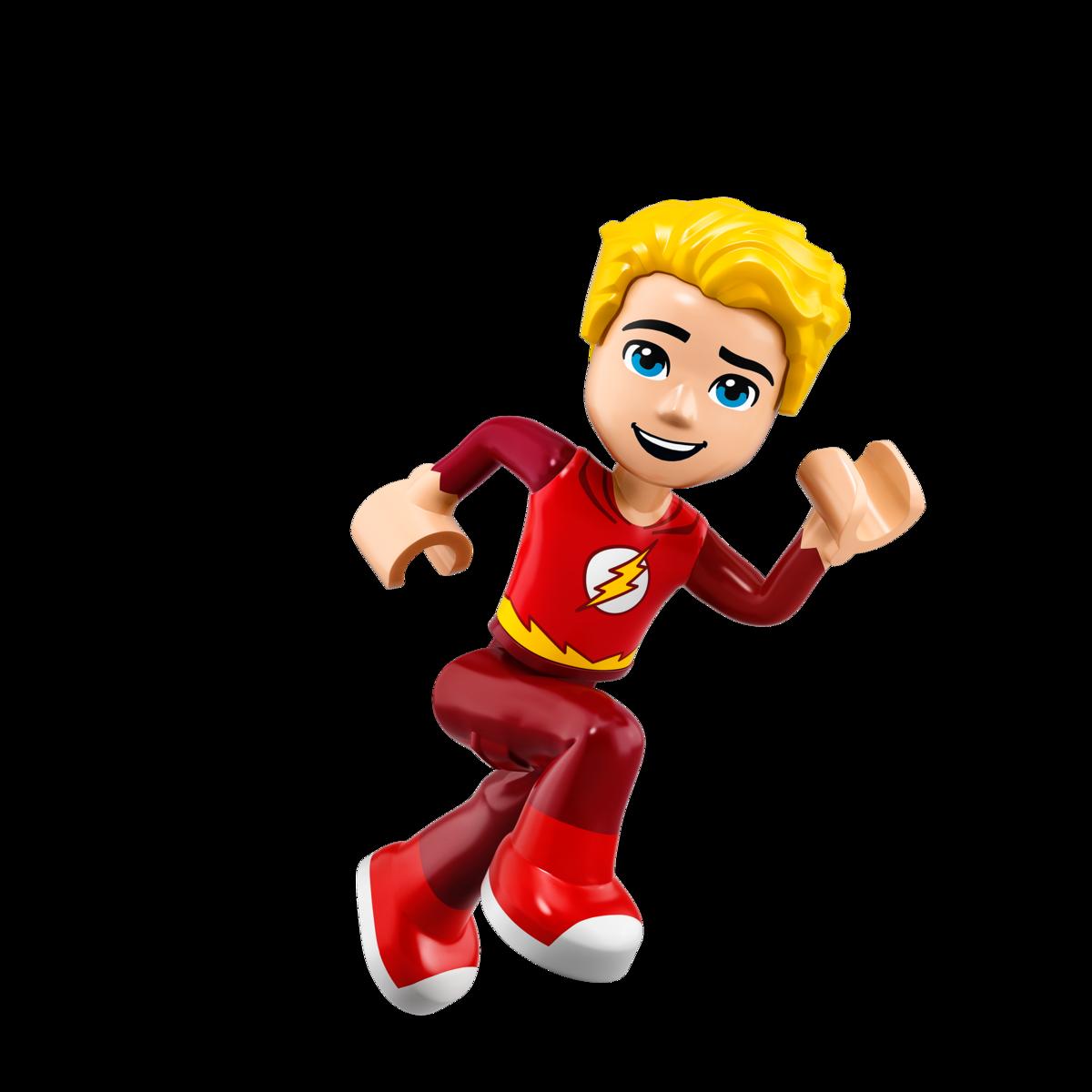 The flash compra pinterest dc super heroes - Super hero flash ...