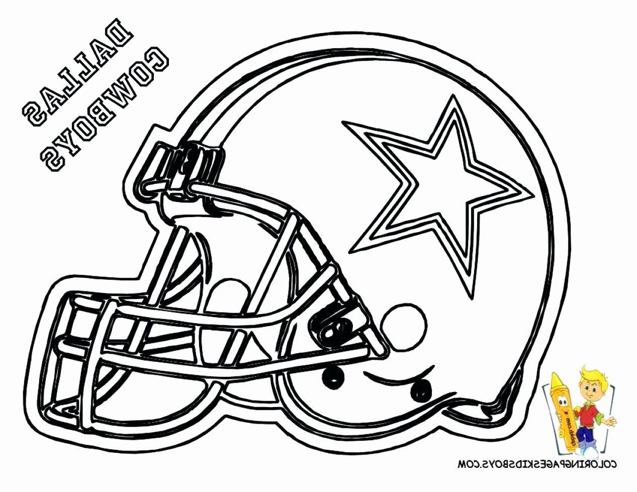 Cardinals Football Coloring Pages Elegant Cowboys Football Coloring Pages Deucesheet Football Coloring Pages Coloring Pages Cardinals Football