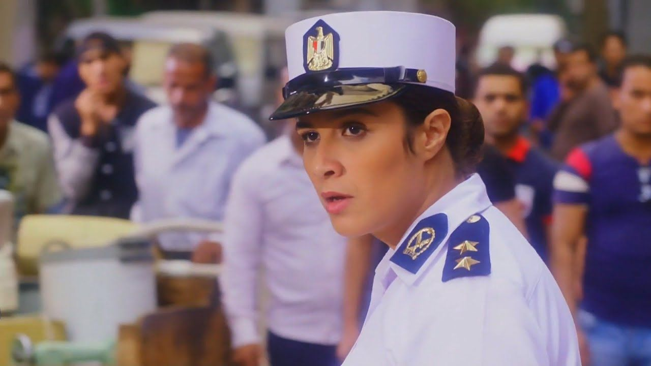 فيلم ابو شنب ياسمين عبد العزيز Hd Film Abu Shanab Yasimin Eabd Aleaziz Youtube Captain Hat Captain