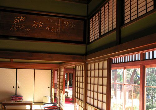 (2) Thought of Edomoku Carving craftsman, Ikkyou Kitazawa who has also created famous temples - See more at: http://traditionalcrafts-japan.tumblr.com/post/104996122725/2-thought-of-edomoku-carving-craftsman-ikkyou#sthash.nMsbDmq1.dpuf http://traditionalcrafts-japan.tumblr.com/post/104996122725/2-thought-of-edomoku-carving-craftsman-ikkyou