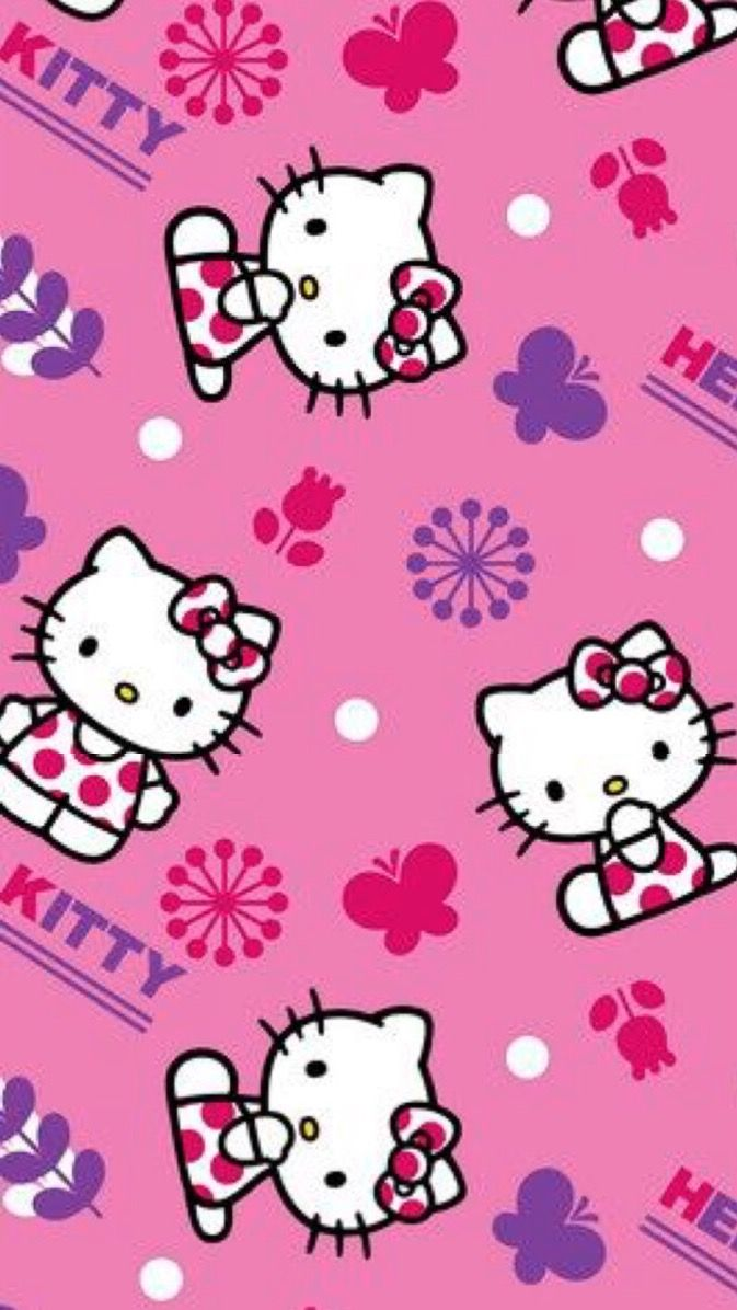 Beautiful Wallpaper Hello Kitty Butterfly - 87b7746e533013006d40a012884fed9d  Picture_481672.jpg