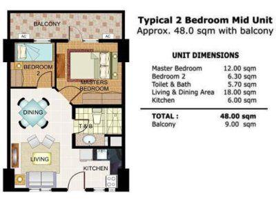 My Manila Condo Condos For Sale Condos For Rent Condo