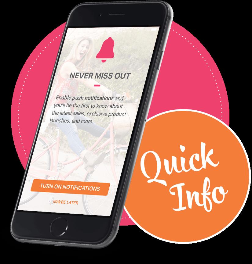 Mobile App Ulta Beauty Mobile App App Product Launch