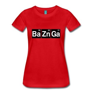 Tee shirt Ba56 Zn30 Ga31   Spreadshirt   ID: 22972016