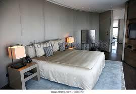 Image result for armani hotel dubai bedrooms