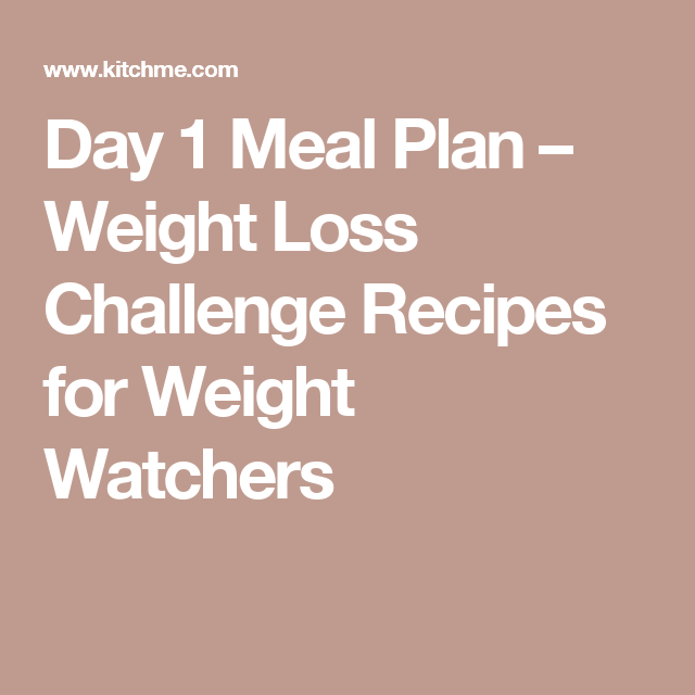 What diet will help you lose weight fast