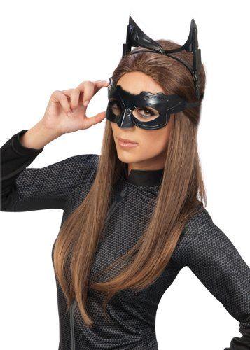 Adult Womens Black Catwoman Goggles Headpiece Rubie's Masquerade http://www.amazon.co.uk/dp/B015XHU7D4/ref=cm_sw_r_pi_dp_cogxwb1MEPKHB