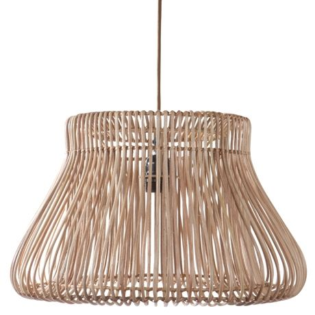 17 Best images about Lighting on Pinterest   Queen mattress, Australia and  Ceiling pendant