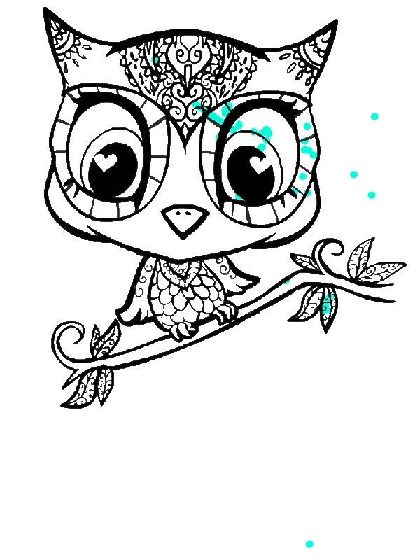 Animal Coloring Pages For 8 Year Olds Check More At Http Bmg