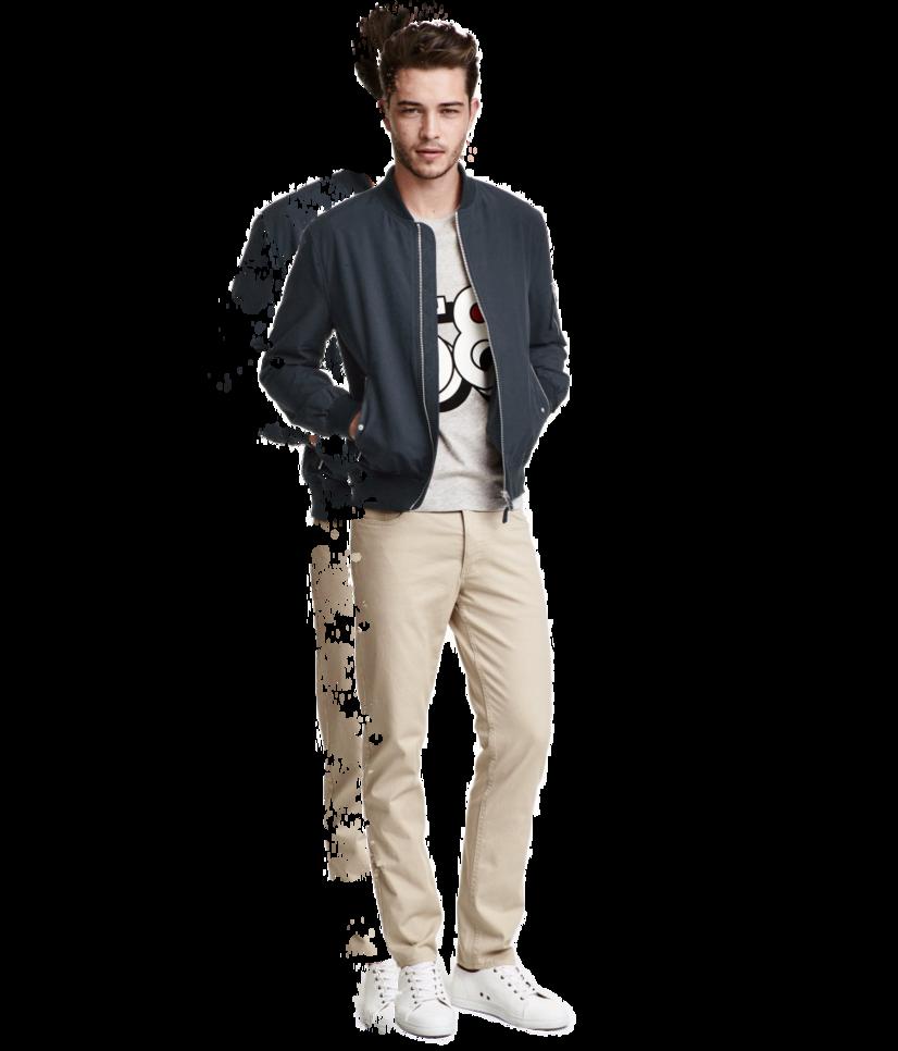Francisco Lachowski Transparent Google Sok