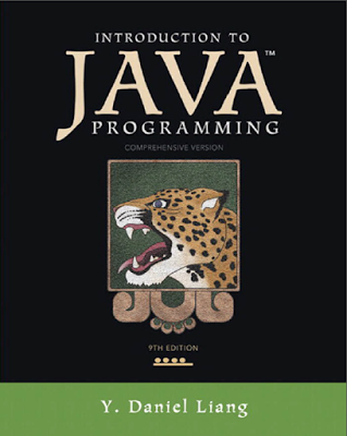 Solutions to introduction to java programming exercises java introduction to java programming 9th edition by y daniel liang fandeluxe Images