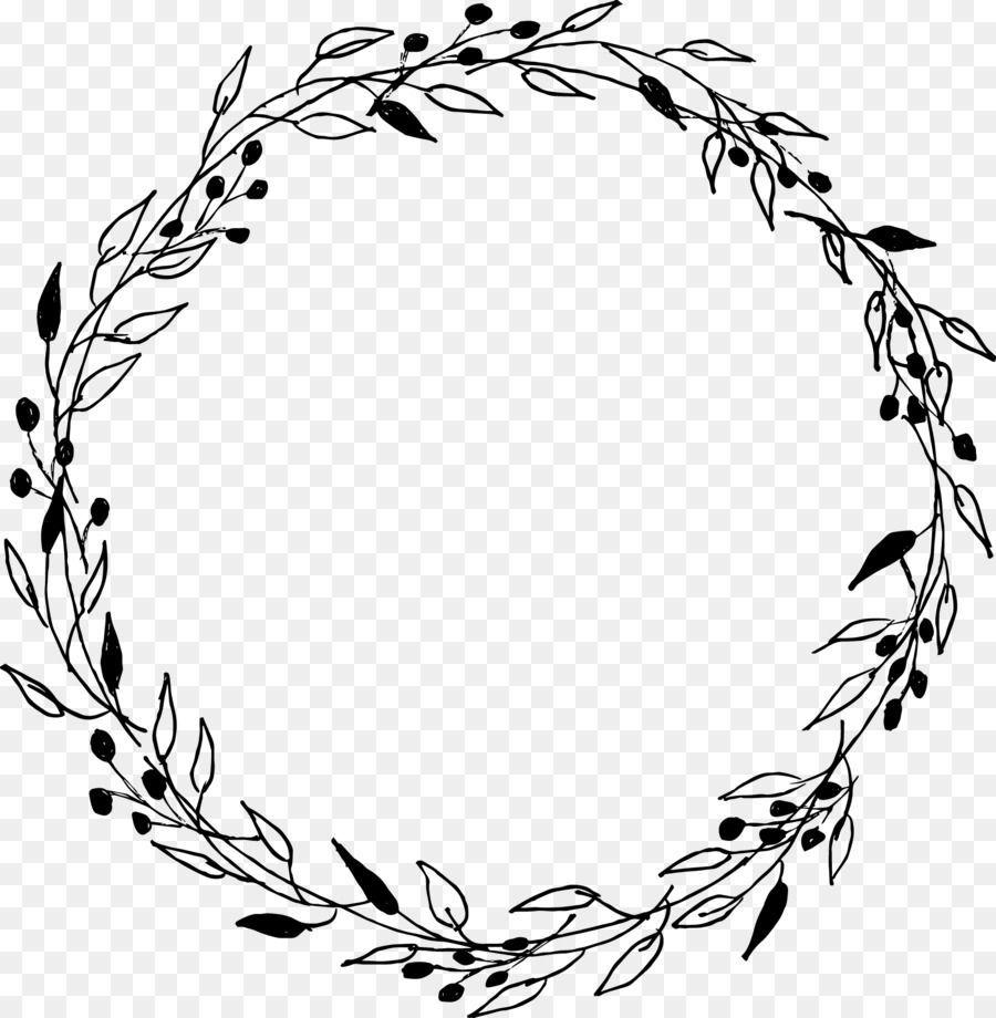 Besplatnye Shablony Priglasitelnyh Lavrovyj Venok Cvetochnaya Ramka Svadebnye Priglasitelnye Otkrytki Ruch Floral Border Design Wreath Drawing Flower Drawing