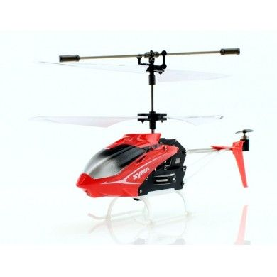 Helikopter Syma S5 Outdoor Power Equipment Mini Outdoor
