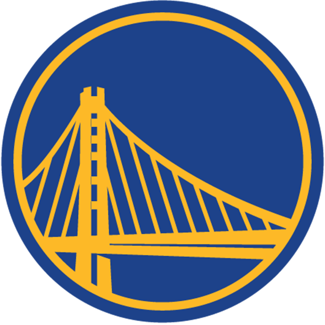 Golden State Warriors | The Official Site of the Golden ...