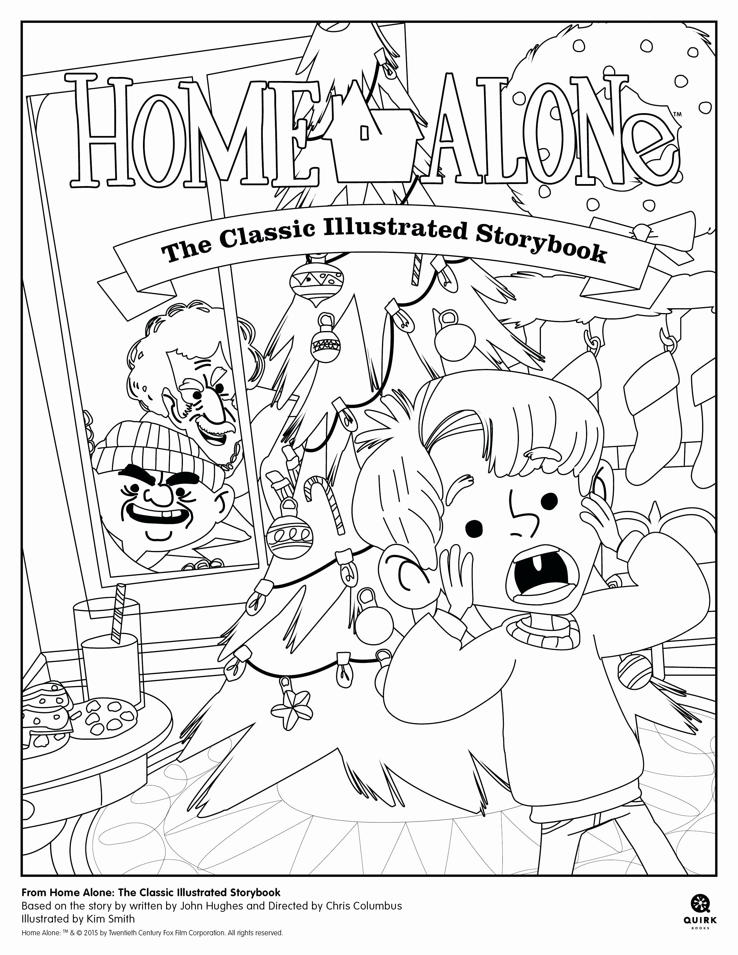 41+ Convert picture into coloring page free download HD