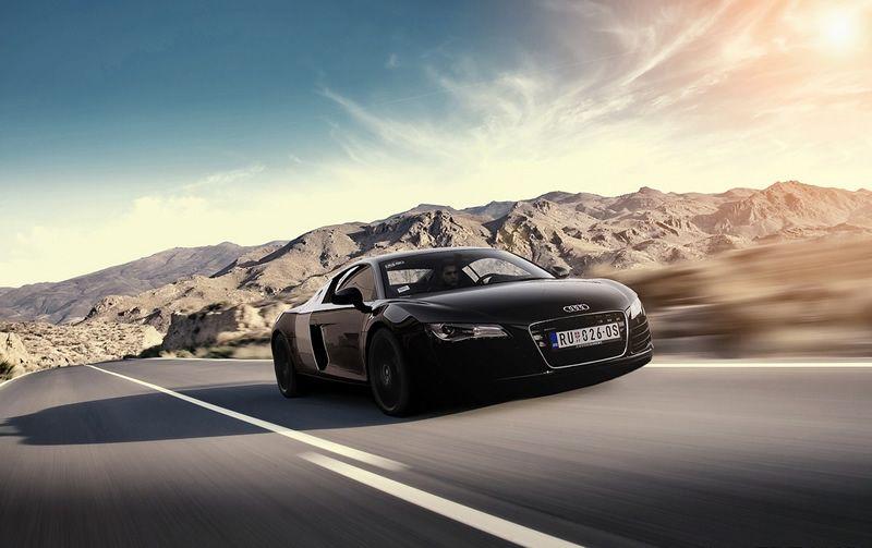 Audi R8 Audi R8 Wallpaper Audi R8 Audi Cars