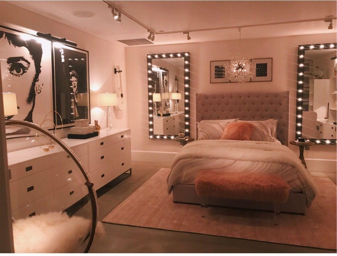 Vsco Relatablemoods Simple Bedroom Stylish Bedroom Room Inspiration Bedroom