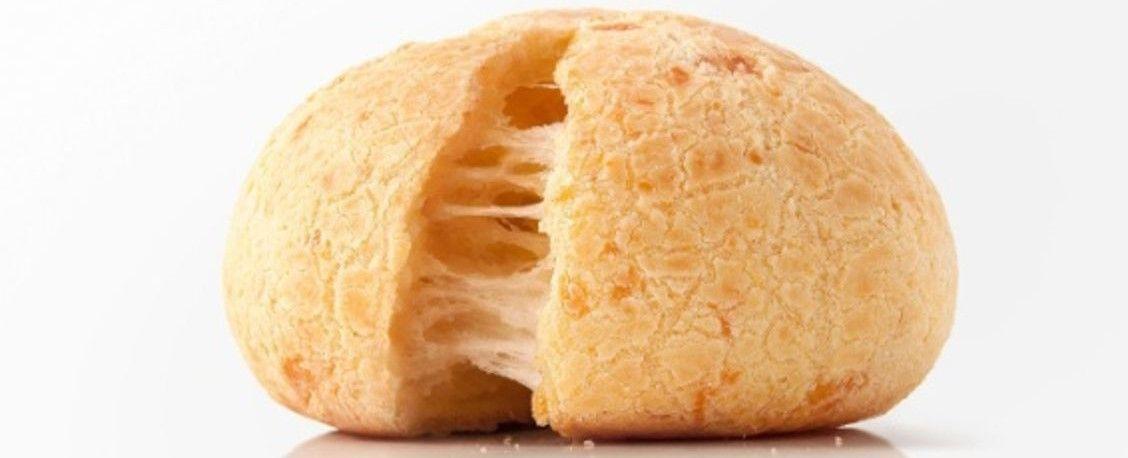 Dónde comer Pan de Yuca | Bogotá Divina