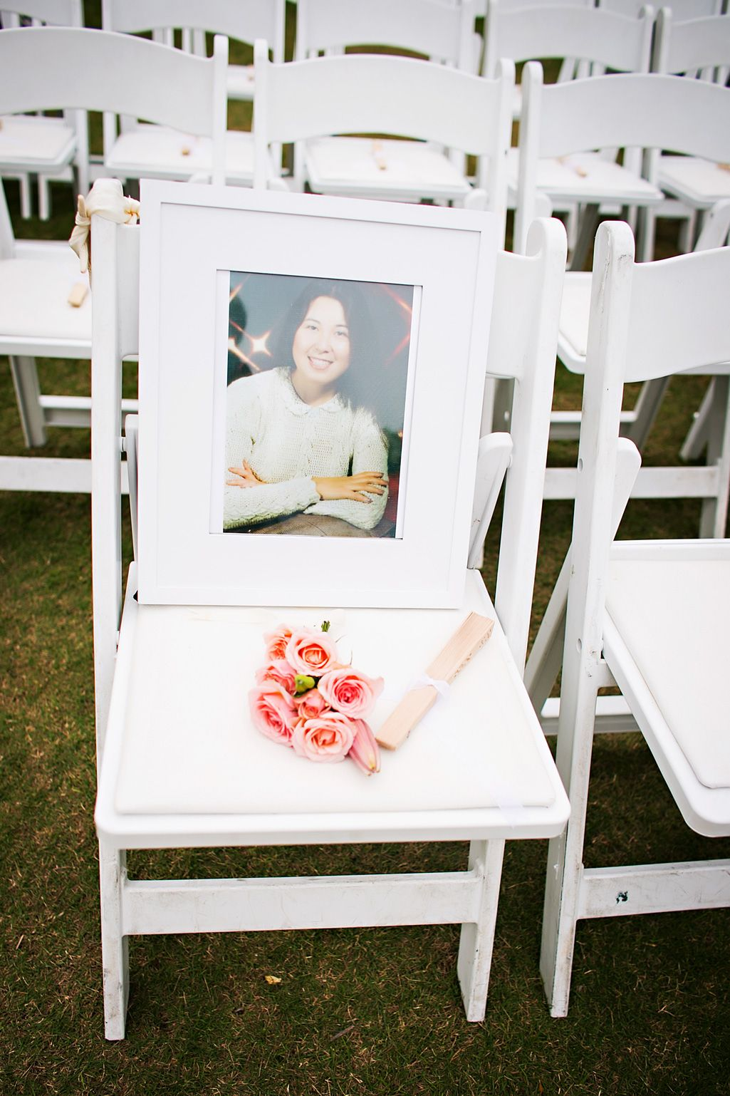 Wedding Memorial Ideas Program Wording Wedding Memorial Wedding Wedding Memorial Sign