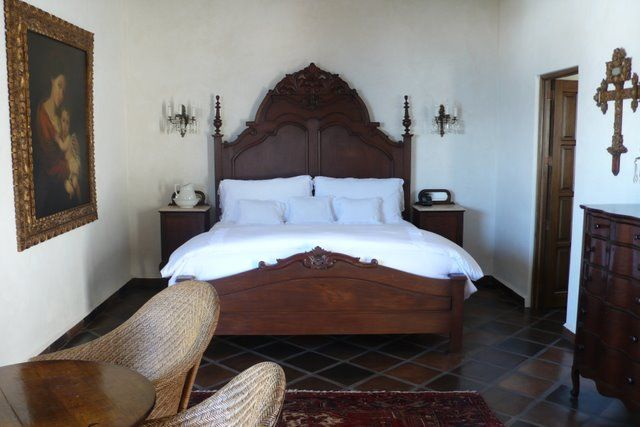 Superieur Hacienda Bedroom Bedroom, Interior Design, Interiors, Interior Design  Studio, Room, Design