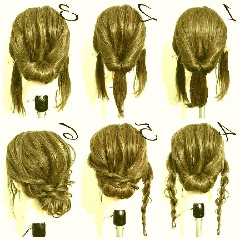 Prom Hairstyles For Medium Length Hair Updos 36183736e8596221b8bd3799da4366ff Easy Hai Prom Hair Up Hairstyles For Medium Length Hair Easy Hair Updos Tutorials
