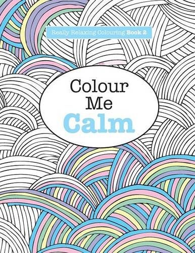 Pin by Maureen Stanford on Coloring for Grownups | Pinterest | Books ...