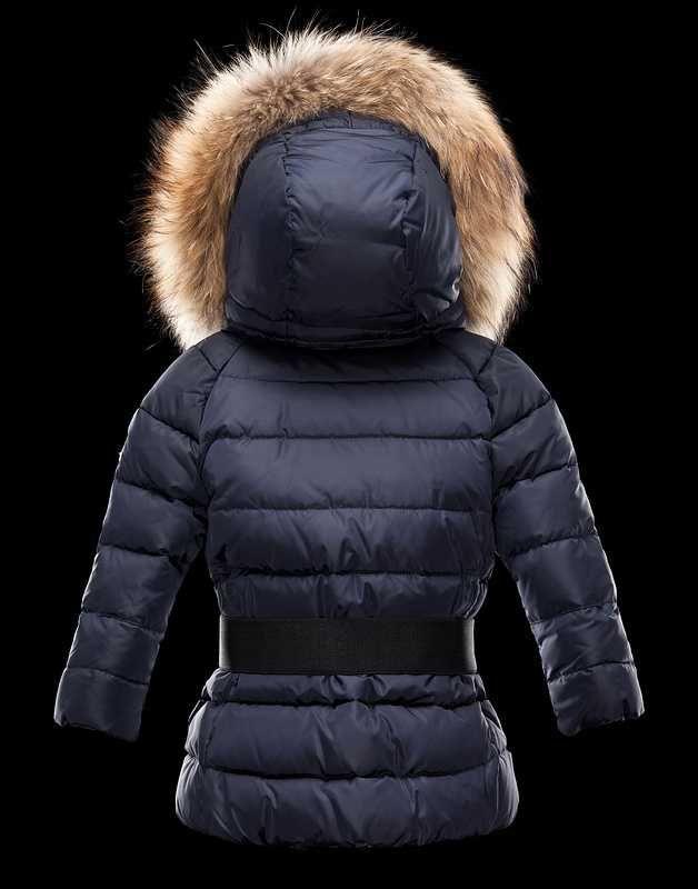 cheap moncler baby coats