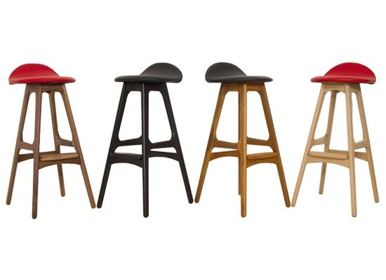 Best Of Chairs and Bar Stools
