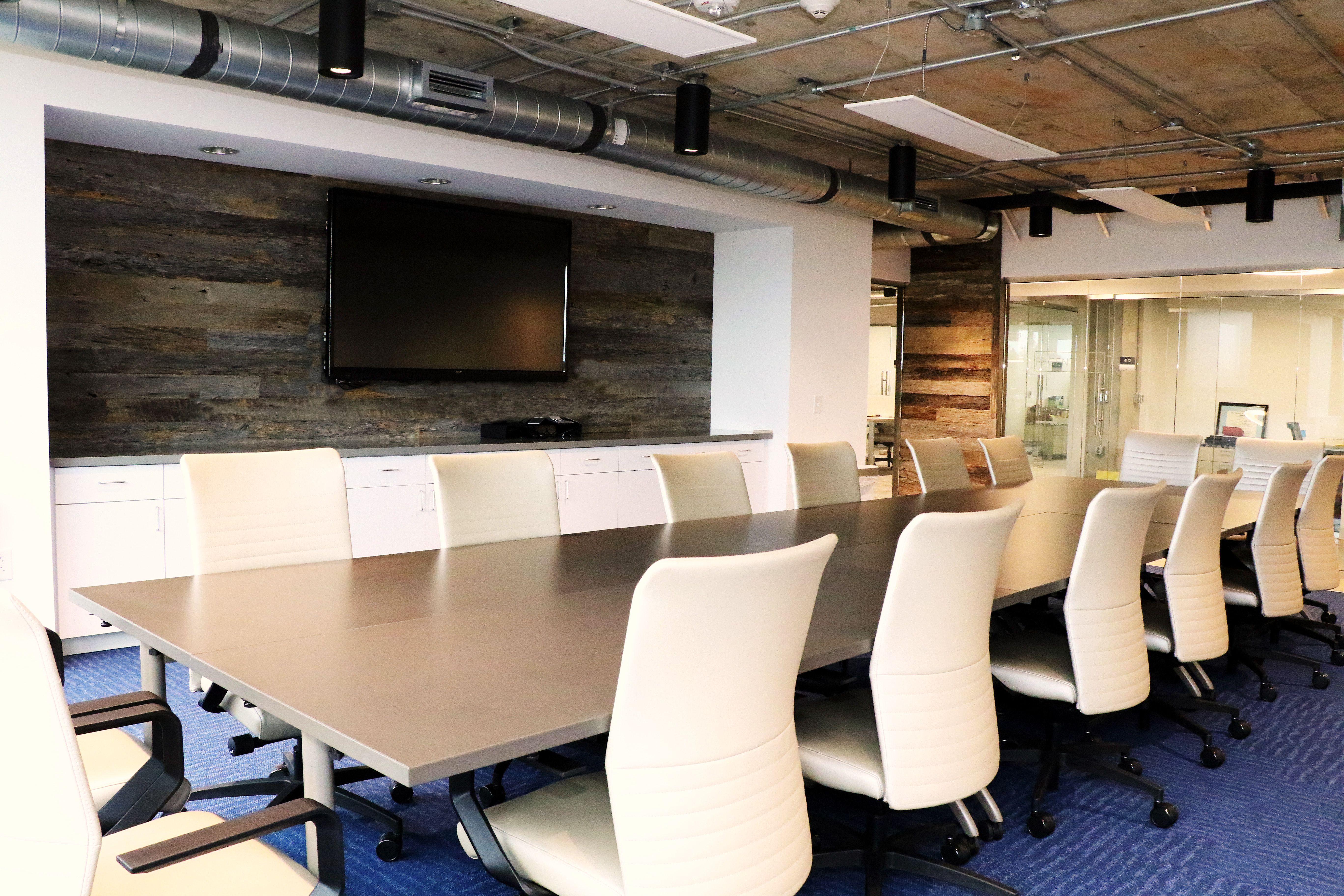 Book An Executive Boardroom Boardroom Coworking Space Home