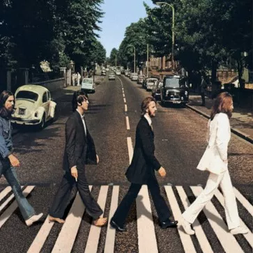 Pin By Isaac Magana Gcanton On Art The Beatles Beatles Pictures John Lennon Paul Mccartney