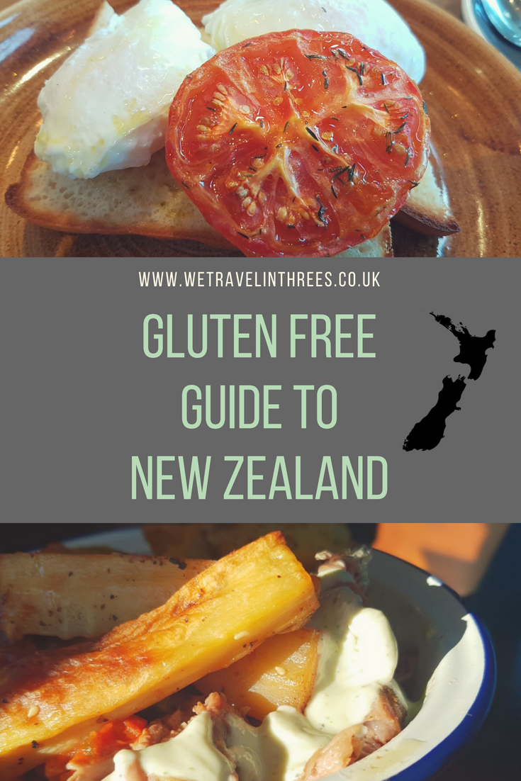 Gluten Free Guide to New Zealand   Traveling with Food