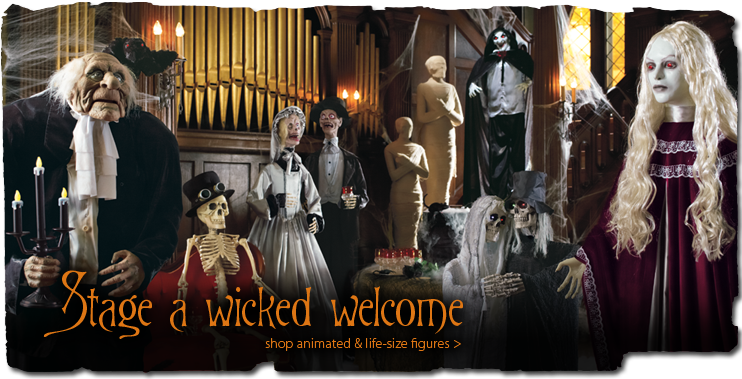 Halloween Decorations Halloween Decor Cheap Halloween Props Michaels Halloween Halloween Haunted Houses