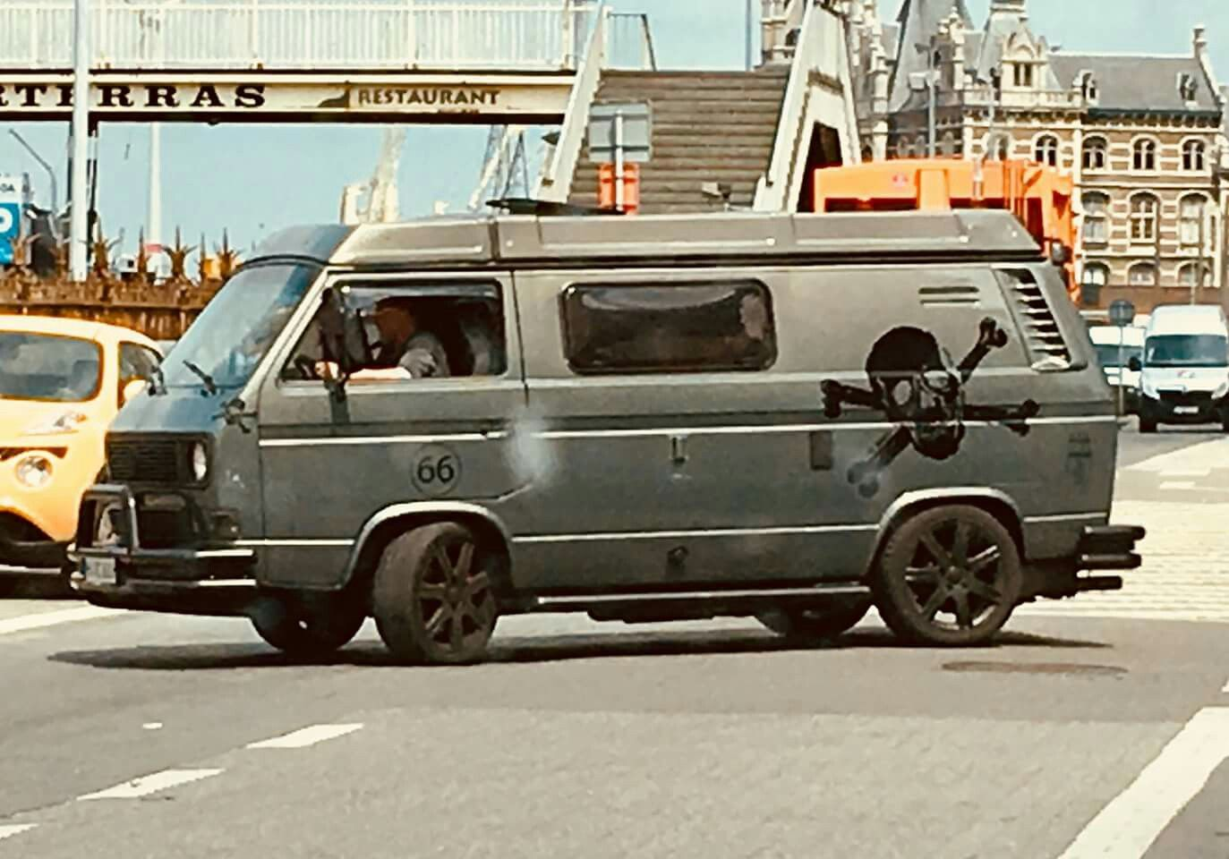 Pin by timmy tiereliers on vw t t pinterest vw and t