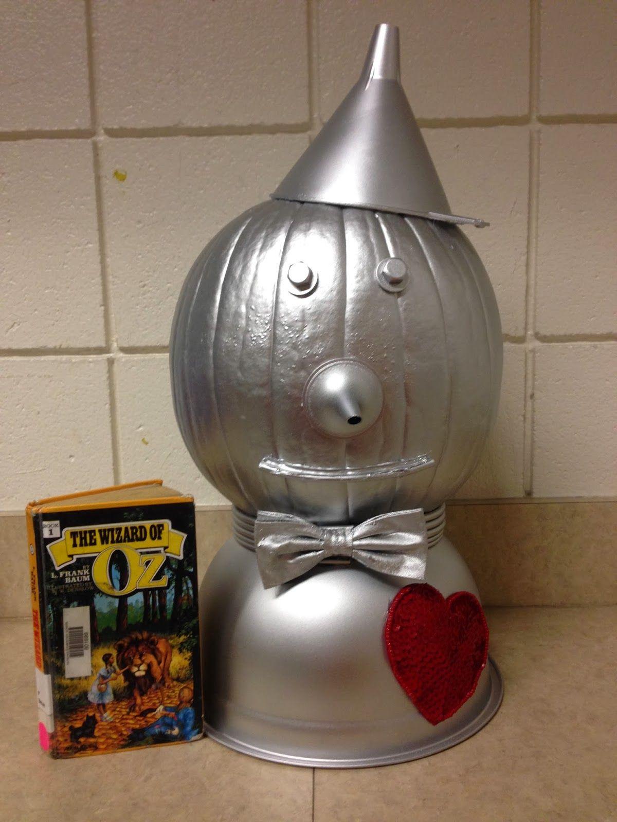 Rockin\u0027 and Lovin\u0027 Learnin\u0027 Tried it TuesdayHalloween-y fun - Wizard Of Oz Halloween Decorations