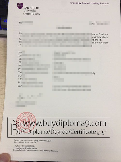 Durham university certifcate, Buy diploma, buy college diploma,buy
