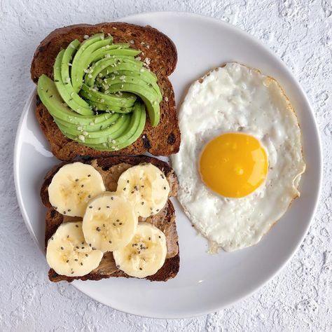 Keto Geburtstagstorte Chaffle Rezept #healthyrecipes