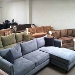 nice sofa 4 less trend sofa 4 less 99 for your sofas and couches rh pinterest com sofas 4 less concord ca sofas 4 less livermore ca