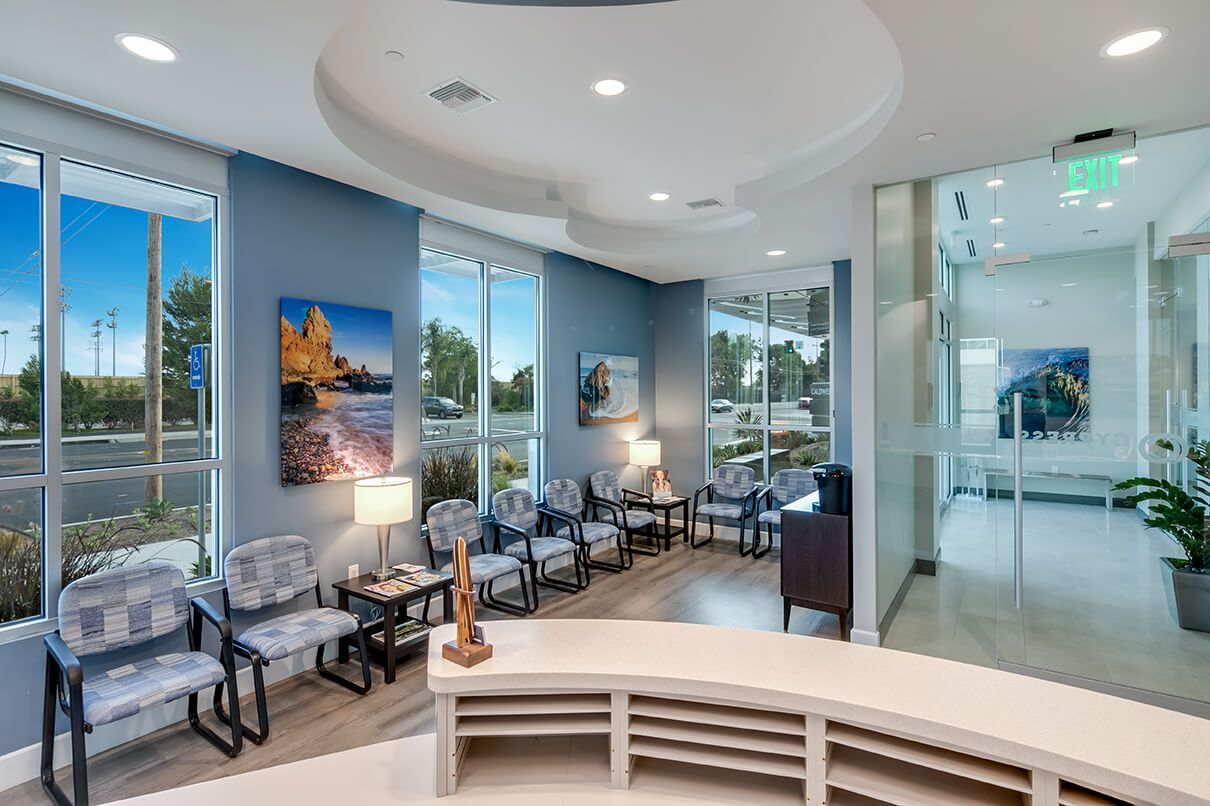 Orthodontic services in cypress california cypress